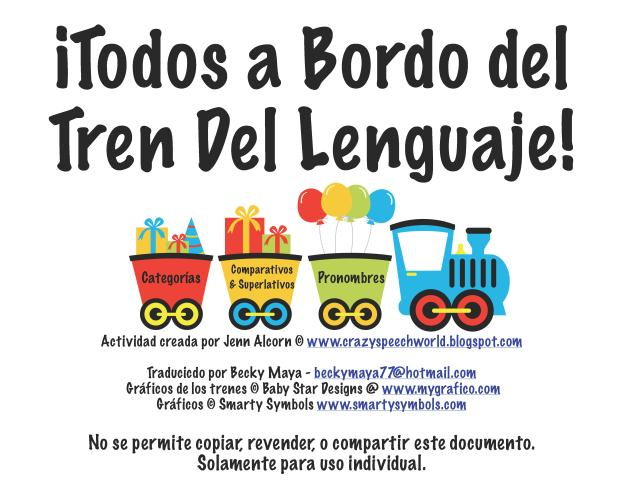 What's Up Wednesday: Ideas and Resources for Servicing Dual Language Learners