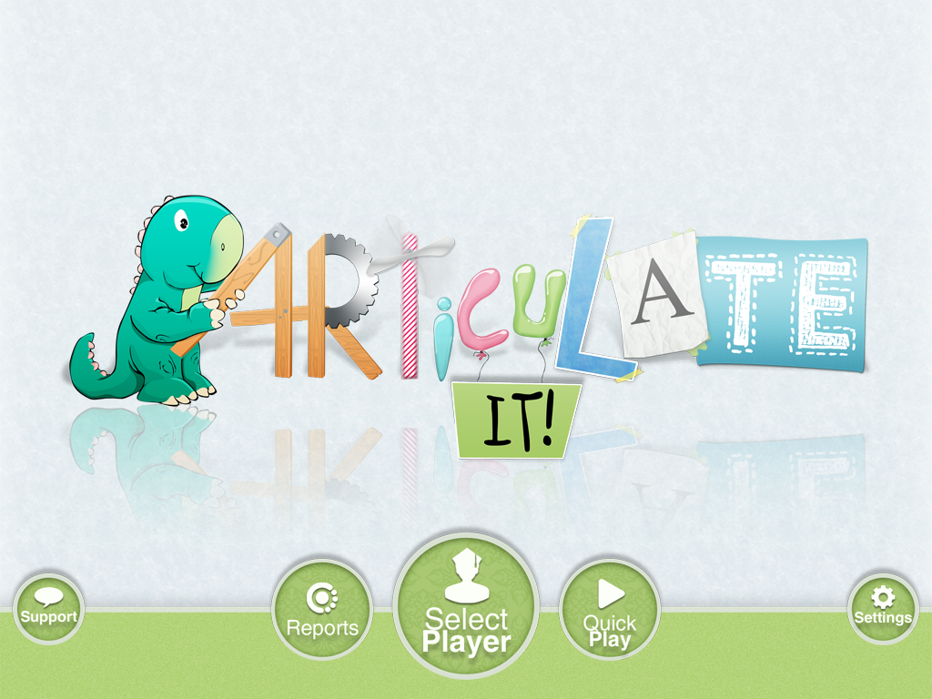 Articulate it!: Review