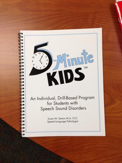 5 Minute Kids