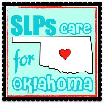 Moore Ways to help Oklahoma SLPs