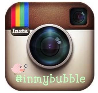 #inmybubbleslp