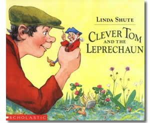 clever-tom-and-the-leprechaun