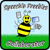 collaborators-button