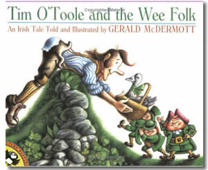 tim-otoole-and-the-wee-folk