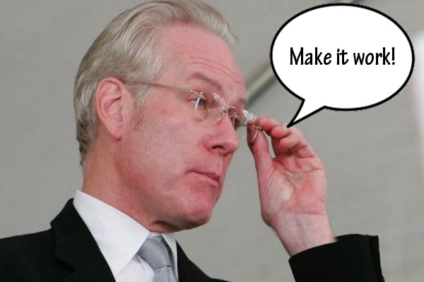600x400-timgunn-make-it-work