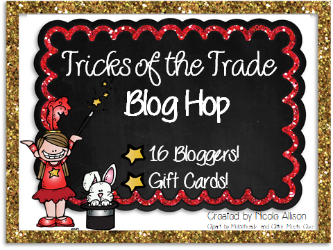 Blog Hop copy