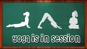 Incorporating Yoga Into Speech Therapy