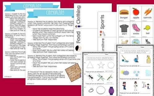 Intervention Survival Kit2
