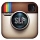 Instagram and the SLP