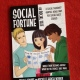 Social Fate or Social Fortune: Social Thinking Review