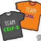 The CELF-5 vs CASL
