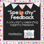 Speachy-Feedback-no-month-300x300