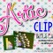 Artic Clips: Blends Edition FREEBIE